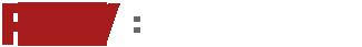 POV : DIGITAL Logo